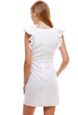Dresses 22 Best Day To Celebrate LWD