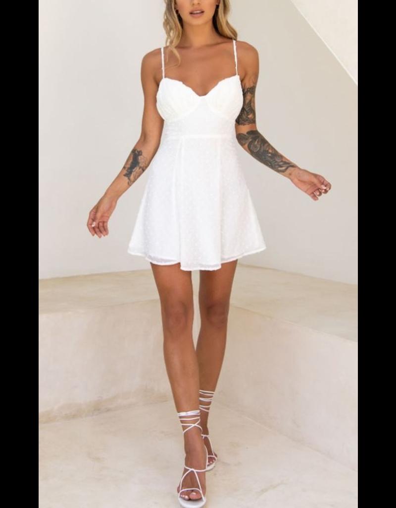 Dresses 22 Sweet Summer Romance Dress (2 Colors)