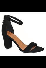 Shoes 54 Black Essential Heels