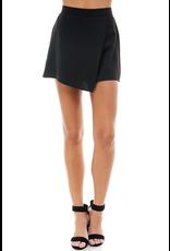 Skirts 62 Summer On Skort (3 Colors)