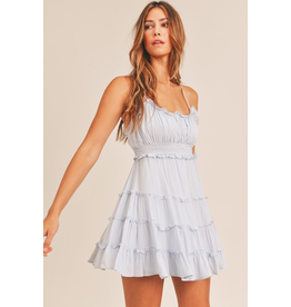 Dresses 22 Summer In The Sun Dress (3 Colors)