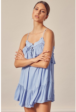 Rompers 48 Find Me In The Sunshine Romper