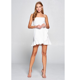 Dresses 22 Celebrate Your Moment LWD