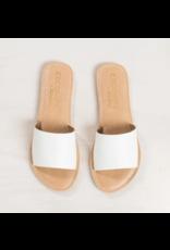 Shoes 54 Cabana Summer Slide (2 Colors)
