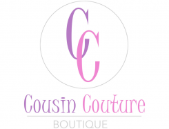 Cousin Couture
