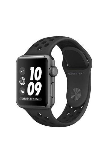 Apple Watch Nike+ GPS (Series 3)