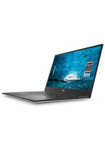 Dell XPS 15 (9570) i7/16/256GB SSD (Non-Touch)