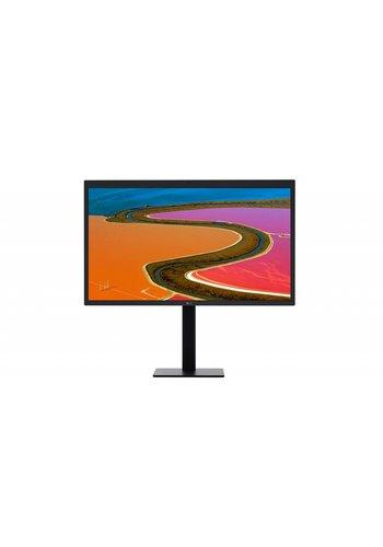 LG UltraFine 5K Display - 27-inch