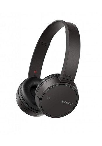 Sony WH-CH500 Wireless On-Ear headphones