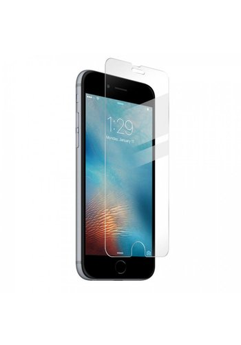 BodyGuardz iPhone 6 Plus Premium Glass Screen Protector