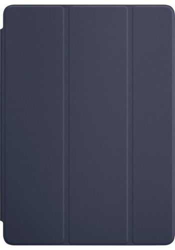 Apple Smart Cover for 9.7-inch iPad Pro - Midnight Blue