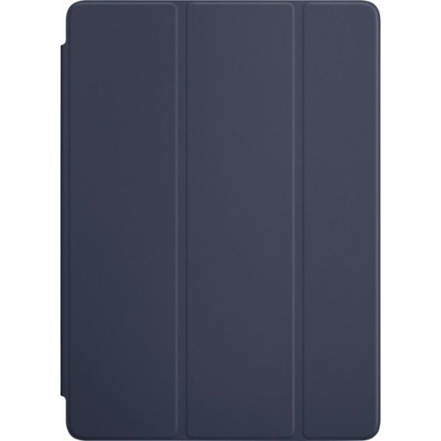 Apple Smart Cover for 9.7-inch iPad Pro - Midnight Blue RamTech