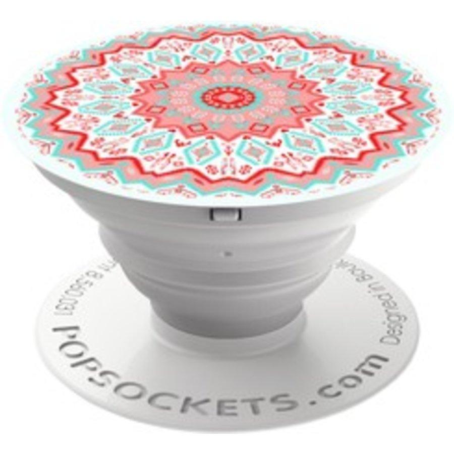 PopSocket - Aztec