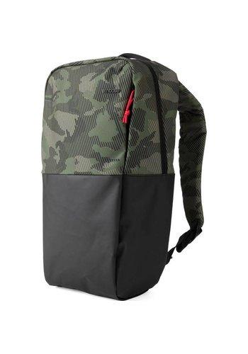 Incase Staple Backpack (Camo/Black)
