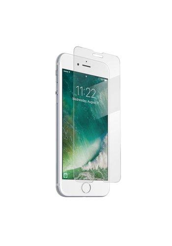 BodyGuardz iPhone 7 ScreenGuardz Clear