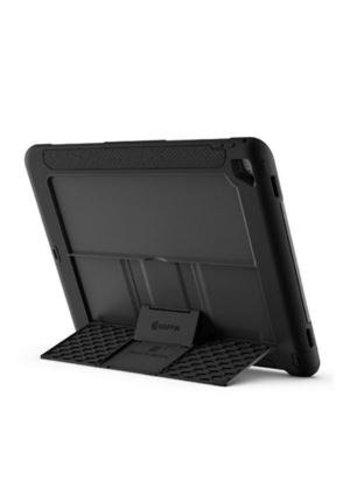 Griffin Survivor Slim iPad Pro Case (Black)
