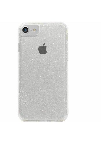 Sketch iPhone 7 (Snow Sparle)