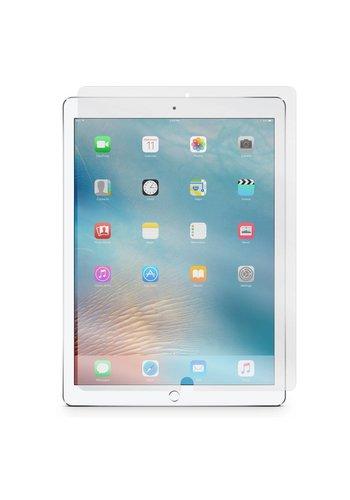 Incipio Glass Screen Protector for iPad Pro 12.9