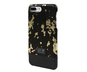 wholesale dealer aa530 5f964 Hex HEX iPhone 7/8+ Focus Case (Black/Gold)