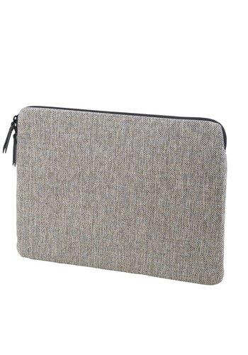 HEX 15-inch Laptop Sleeve (Grey Dot)