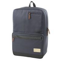 Hex Origin Backpack (Navy Ripstop)