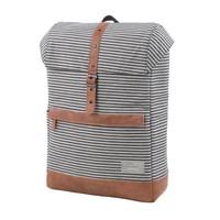 Hex Alliance Backpack (Apex Black Stripe)