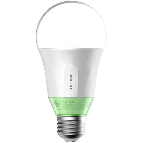 TP-Link LB110 Wi-Fi Smart LED Bulb