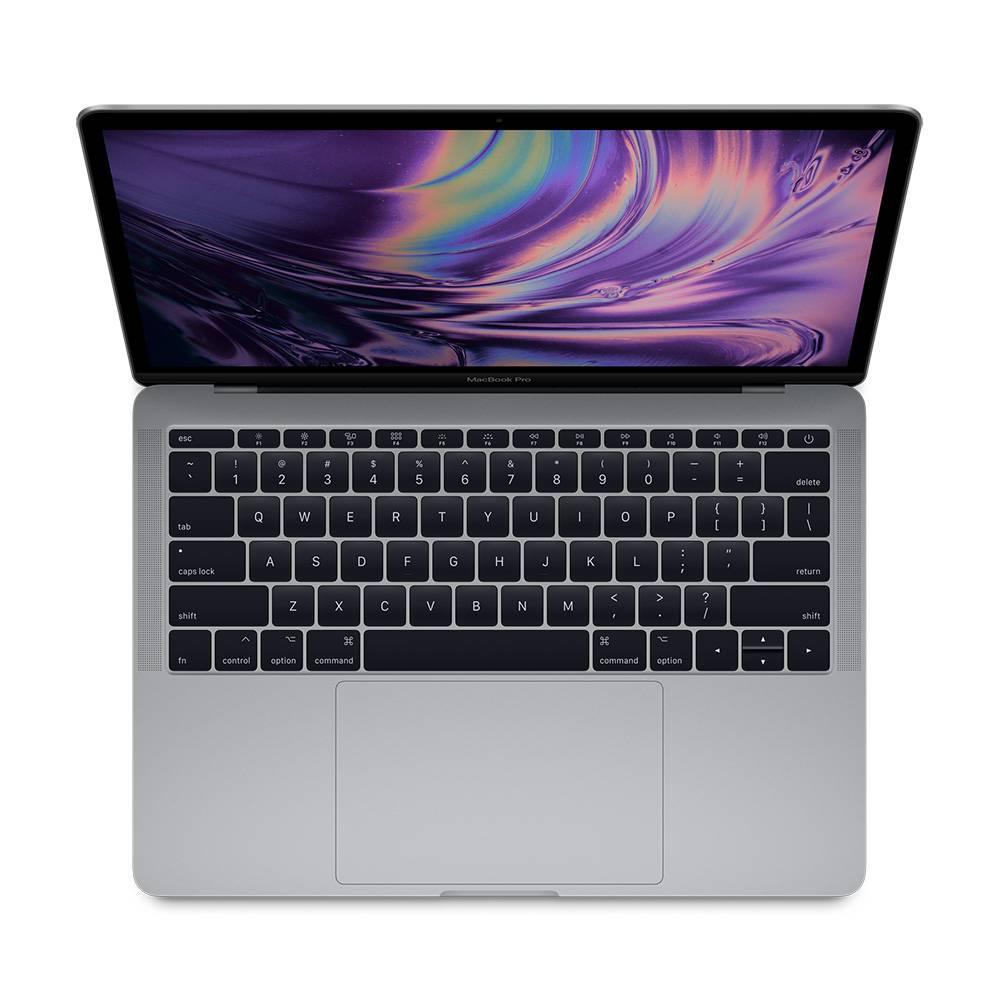 mac pro store richmond va