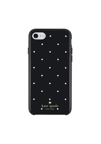 Kate Spade New York Case for iPhone 7