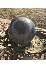 Lazulite Sphere