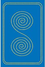 Spiral Tarot Deck