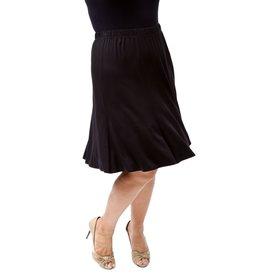 Lee Lee's Valise Theresa Trumpet Skirt