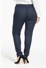 MYNT 1792 Sonya Quilted Skinny Jean
