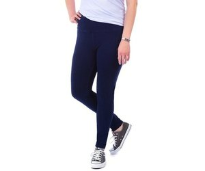32434846dbc Tight Ankle Denim Legging - Lee Lee s Valise
