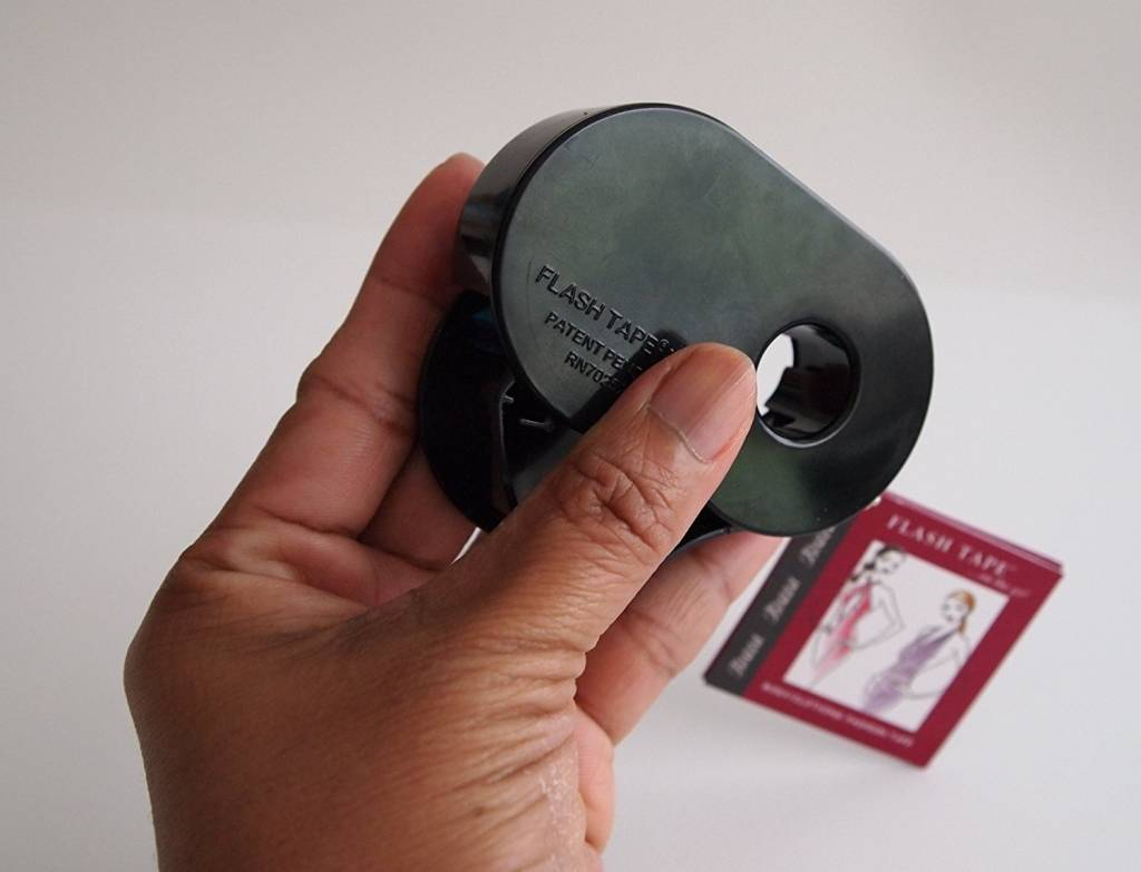 Flash Tape Mini