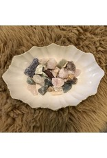 Mixed Raw Calcite - Untumbled