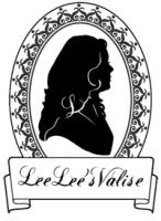 LeeLeesValise