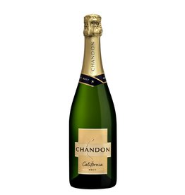"Sparkling ""Brut"", Domaine Chandon, CA, NV"