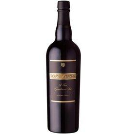Bianco, Venissa (500 ml), Veneto, IT, 2013