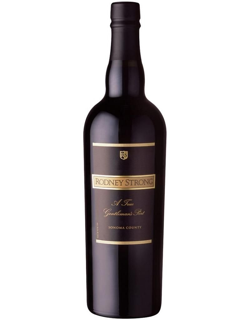 Bianco, Venissa (500 ml), Veneto, IT, 2013
