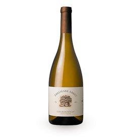 Chardonnay, Freemark Abbey, Napa Valley, CA, 2016