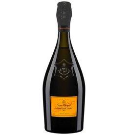"""Champagne """"La Grande Dame"""", Veuve Clicquot, FR, 2006"""