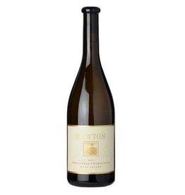 "Chardonnay ""Unfiltered"", Newton Vineyards, Napa Valley, CA, 2015"