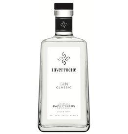 """Gin, Inverroche """"Classic"""""""