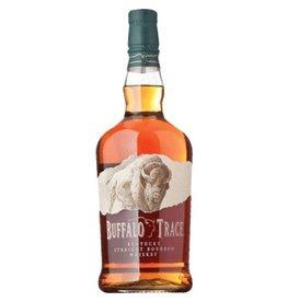Bourbon, Buffalo Trace, 1L