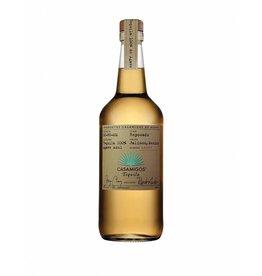 """Tequila, Casamigos """"Repasado"""", 750ml"""