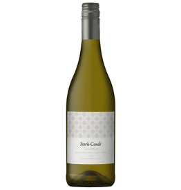 "White Blend ""Field Blend"", Stark-Conde, Jonkershoek Valley, ZA, 2016"