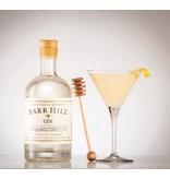 Gin, Barr Hill, 750ml