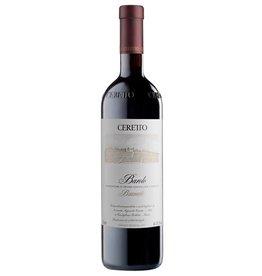 """Barolo """"Brunate"""", Ceretto, Piedmont, IT, 2008"""