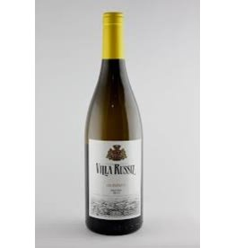 "White Blend ""Les Enfants"", Villa Russiz, Venezia Giulia, IT, 2015"